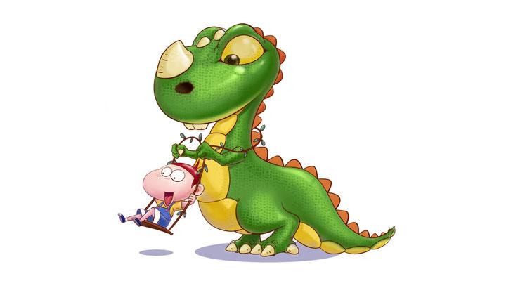 壁纸 动漫 动物 卡通 两栖 漫画 头像 蛙 720_400